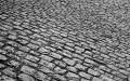 B&W_cobble_stones