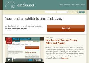 link to meka.net