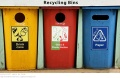 recyclecans