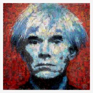 Warhol